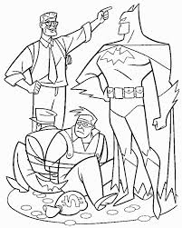batman coloring batman coloring pages batman coloring book
