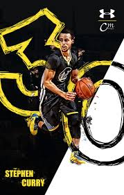best 25 basketball posters ideas on pinterest basketball poster