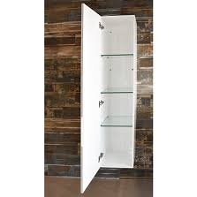 hton bay linen cabinet bathroom vanities cabinets melbourne vanity units online