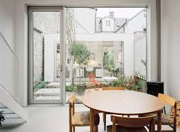 interior courtyard house designs u2013 house design ideas