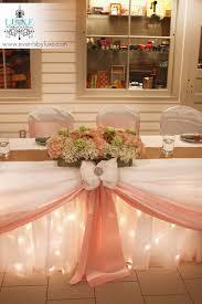 wedding flowers london ontario soft pink green and white wedding decor in london ontario