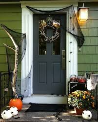 Halloween Scary Decoration Ideas For 2015 by 581 Best Halloween Images On Pinterest Halloween Crafts For Kids