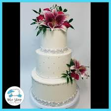 wedding cake buttercream wedding cakes birthday cakes specialty cakes and cupcakes nj ny pa