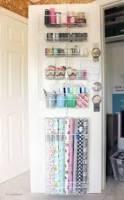 48 best dollar store organization and storage ideas and designs