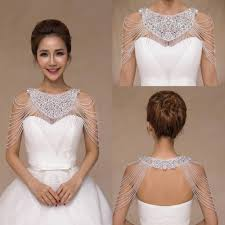 dress and jacket for wedding wedding dresses new wedding dress bolero jacket collection