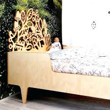 outdoor porch bed u2013 aexmachina info