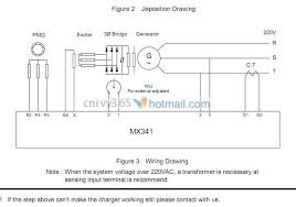 pretty diagram voltage regulator wiring tx12129 pictures inspiration
