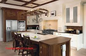 eat in island kitchen island kitchen best of kitchen eat in kitchen island designs modern