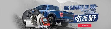 Auto Interior Com Reviews Auto Parts Truck Parts Truck Accessories Online Jc Whitney