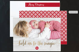 favorite christmas card ideas from minted the chirping moms