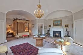 beckham home interior see inside david and beckham s new cotswold country estate