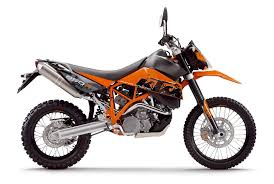 2009 ktm 950 super enduro r fun pinterest ktm 950 dirt