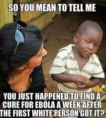 17 Best Ebola Humor Images - 10 best ebola images on pinterest ha ha memes humor and hilarious