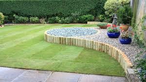 garden designer garden design for a small space in club garden trends