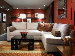 Living Room Ideas Cheap by How To Decorate A Living Room On A Budget Ideas Budget Living Room