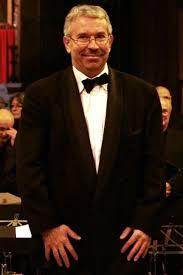 orchestre de chambre de marseille ensemble philharmonia marseille le chef de choeur jean claude latil