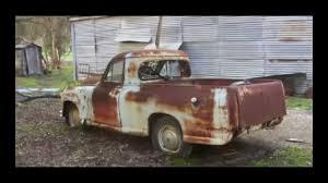 Vintage Ford Truck Australia - old abandoned cars trucks farm machinery u0026 horse carts great