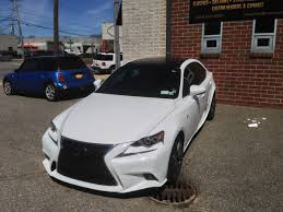 lexus wrapped how much does roof vinyl wrap cost now days page 3 clublexus