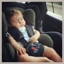 quel siege auto pour bebe de 6 mois siège auto iseos isofix bebe confort avis