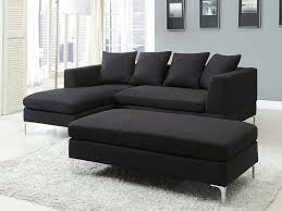 black sectional sofa bed sofa beds design simple traditional red and black sectional sofa