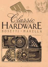 Home Hardware Design Book Classic Hardware Quality Hardware For Home Decor And Design Needs