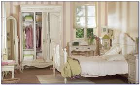 shabby chic bedroom furniture australia bedroom home design
