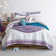 Jcpenney Bed Sets Home Expressions Complete Bedding Set With Sheets Jcpenney
