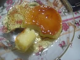la cuisine de meriem recette de flan maison au lait concentré les merveilles de meriem