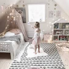 credit villaskogshuset interiors u2022 kids rooms pinterest