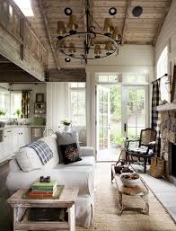 cozy home interior design cozy home decor cozy living room decorating ideas cozy living room