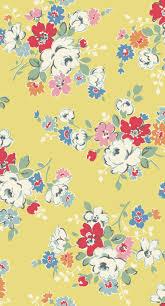 3086 best patterns images on pinterest prints print patterns
