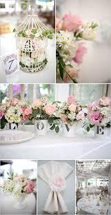 shabby chic wedding ideas shabby chic wedding decorations wedding corners