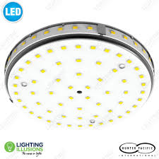 ceiling fan lighting lighting illusions online
