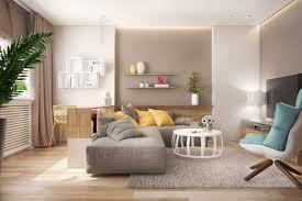 wohnzimmer inneneinrichtung 1001 wohnzimmer einrichten beispiele welche ihre einrichtungslust