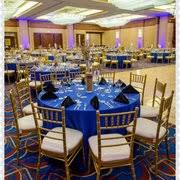 chair rentals las vegas a r chiavari chairs 50 photos party equipment rentals