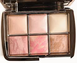 hourglass ambient lighting edit palette hourglass ambient lighting edit palette review photos swatches
