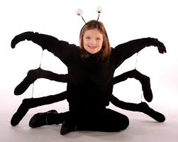 Halloween Shirt With Baby Arms Sticking Out by Fun Easy Halloween Costumes You Can Make At Home Cleveland Com