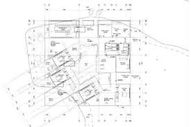 courtyard plans traditional courtyard house floor plan on traditional