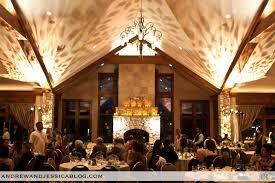 wedding reception venues denver co inside our reception venue cielo at castle pines colorado