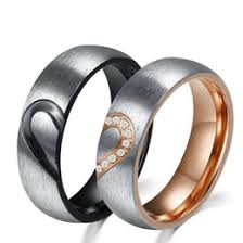 unique engagement rings uk dropshipping unique simple wedding rings uk free uk delivery on