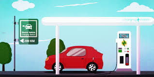 electric cars charging this is why india u0027s plan to put 6 mn electric vehicles on the road