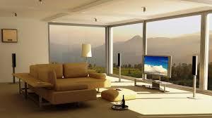 color combinations for home interior warm interior color schemes