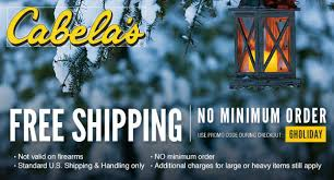 black friday at cabelas cabelas daily bulletin