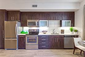 wonderful studio apartment ucla throughout design inspiration