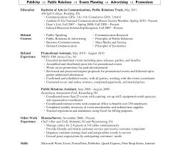 Sample Server Resume Sample Server Resume Resume Restaurant