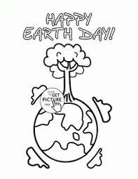 earth colouring sheet earth earth