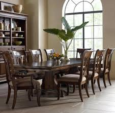 queen anne dining room set dining inspiration buy the kincaid foundry round dining table kc