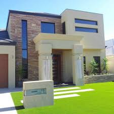 house window tint film perth window tinting perth u0027s best residential u0026 commercial tint