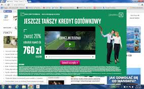 the official english blog of the krakow start up scene k u0027sup
