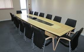 Extendable Boardroom Table Innovative Black Glass Boardroom Table Black Glass Boardroom